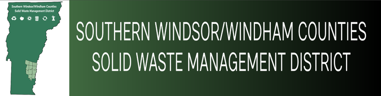 Southern Windsor/Windham Counties Solid Waste Management District